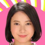 東京タラレバ娘】吉高由里子の髪型が可愛すぎる!そのショート