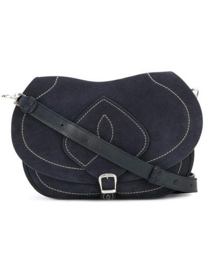 Maison Margiela Bag-Slide ショルダーバッグ