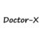 【ドクターX4】晶さんの愛猫「ベンケーシー」が変わった?!