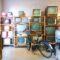【A LIFE~愛しき人~】キムタクがストレッチしていた赤青白のゴムヒモは何?