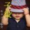 【A LIFE】キムタクドラマで竹内結子さんの娘役をやっている子役は誰?