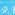 半分青いで秋風羽織が律をタジオという理由は?何者なのかも解説