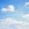 花のち晴れの反町隆史が1番かっこいい?松嶋菜々子と夫婦共演?